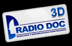 logo radiodoc