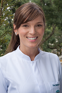 Dra. Melissa Pallu