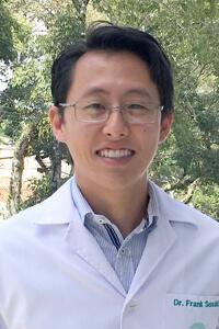 Dr. Frank K. Susaki Filho